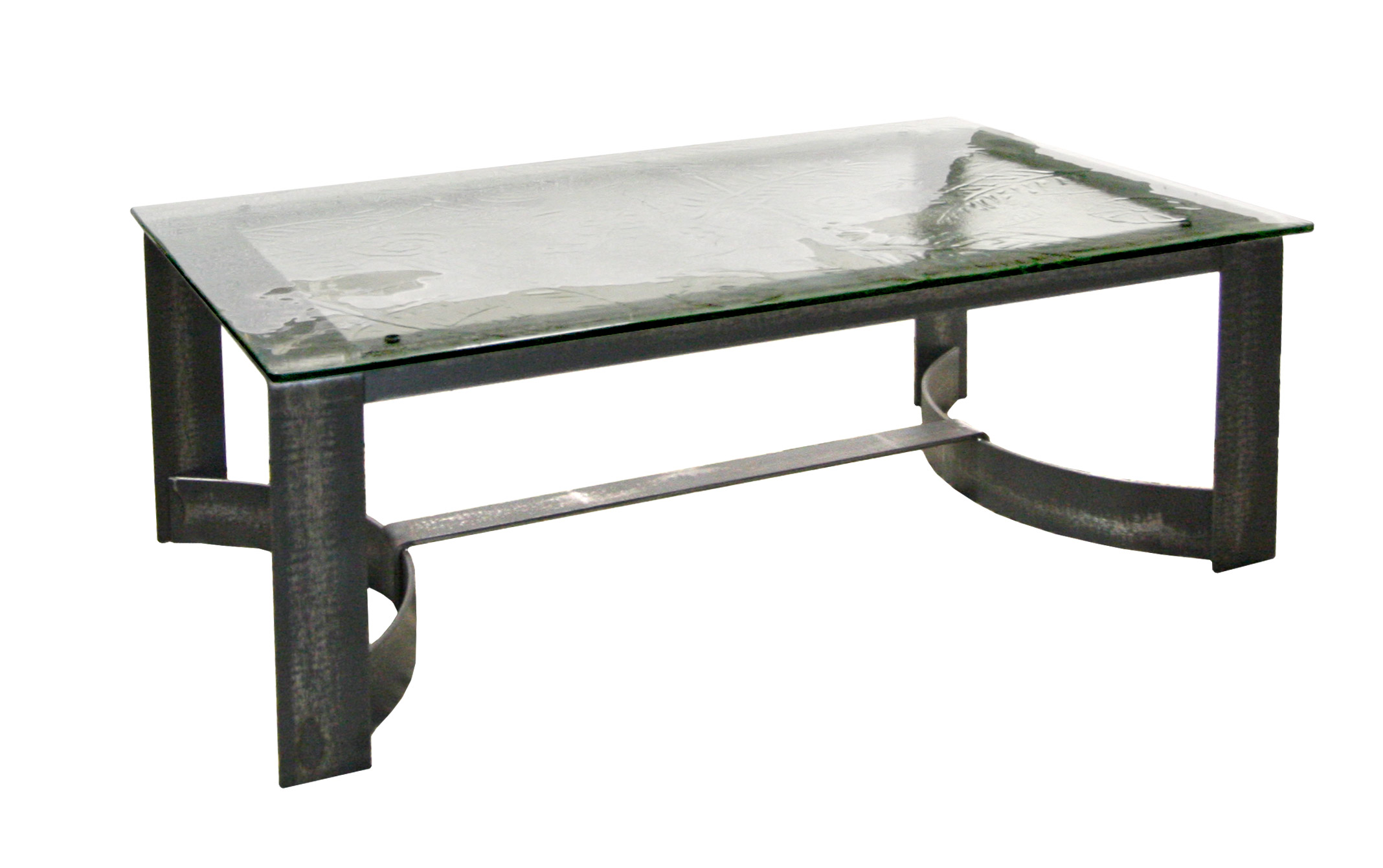 Table de Centre York