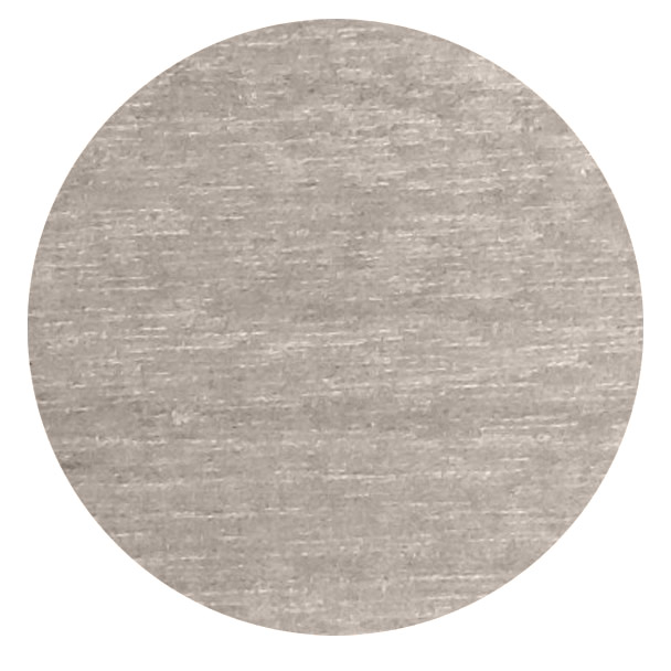 TAUPE- BIRCH