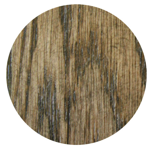 EBONY - OAK