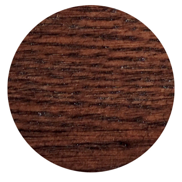SUEDE BROWN - OAK