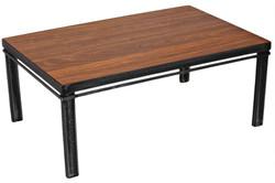 Table centre Lancaster