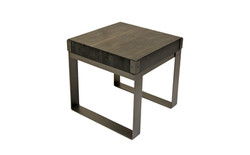 END TABLE PINE