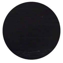 BLACK SMOKE - OAK