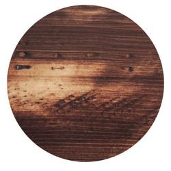 RUSTIC BROWN - RECLAIMED WOOD