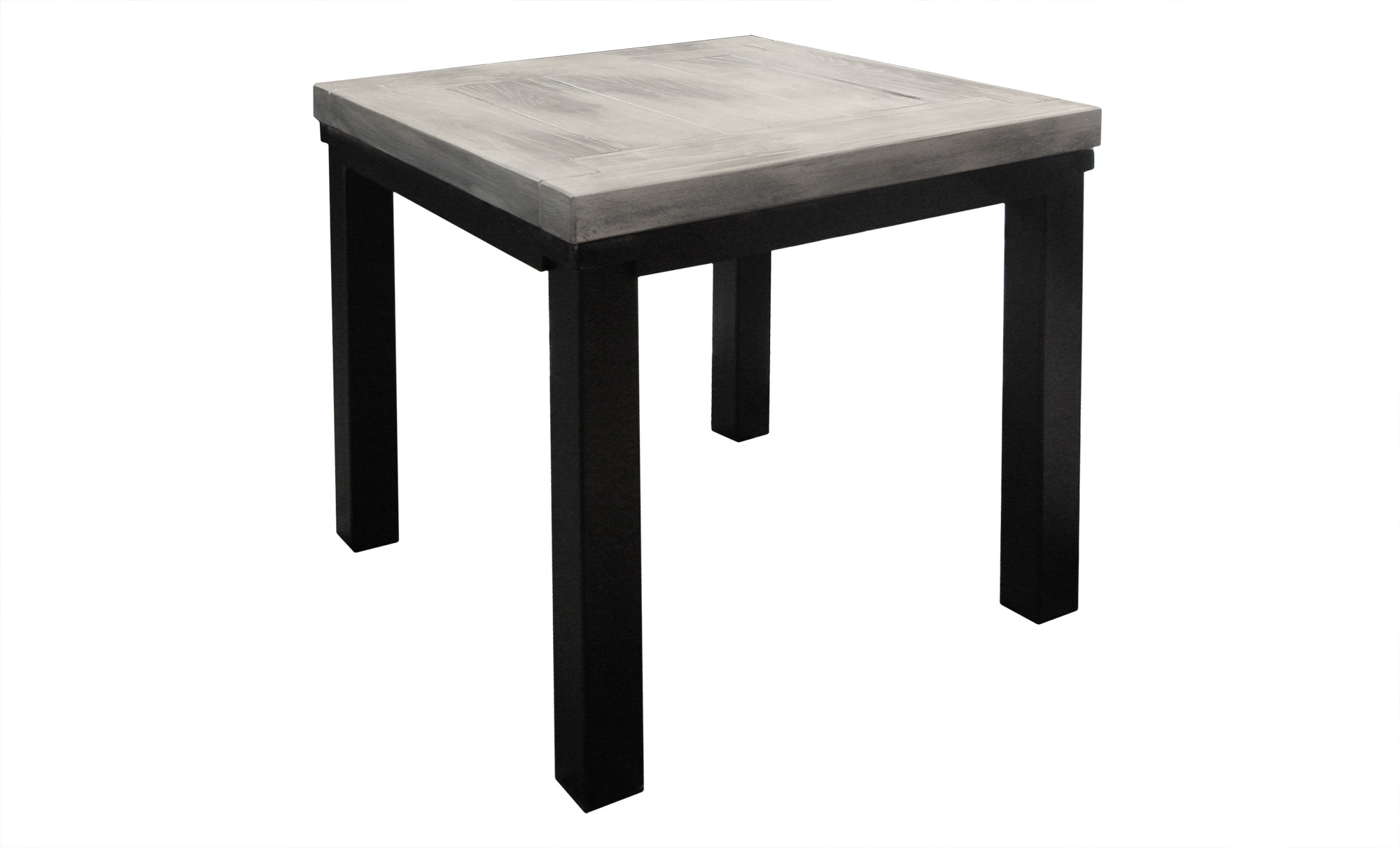 END TABLE HEMLOCK