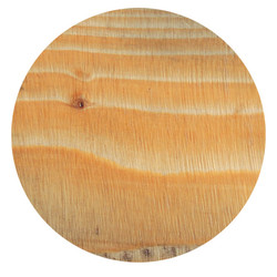 NATURAL - RECLAIMED WOOD