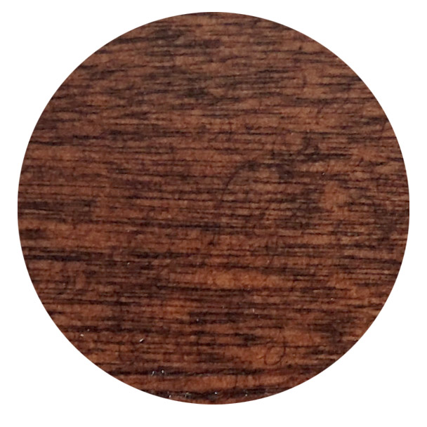 SUEDE BROWN - BIRCH