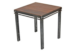 Table Bout Lancaster