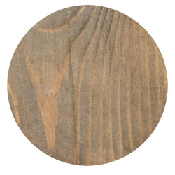 CHAMOIS - BARN WOOD