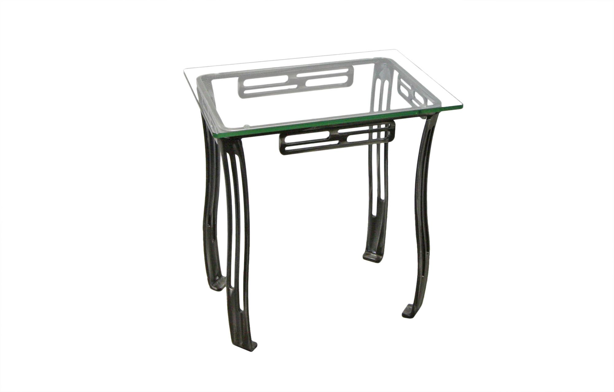 Moyenne Table Gigogne
