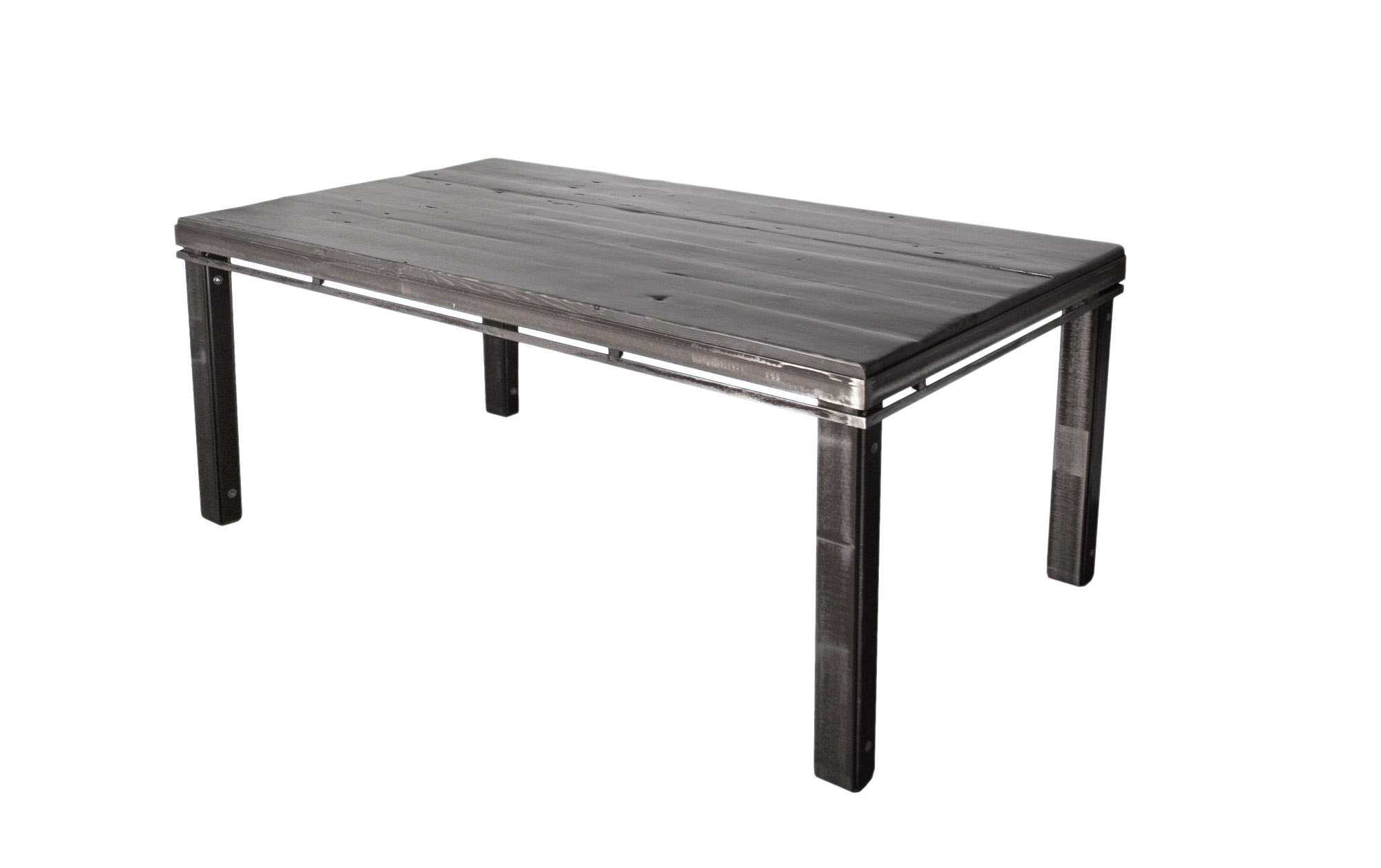 "TABLE À DÎNER 60"""