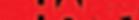 sharp-logo-1418307854-seeklogo.com.png