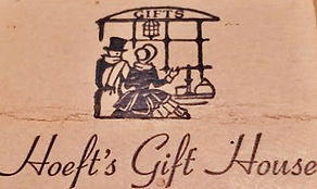 Hoeft Gift House.jpg