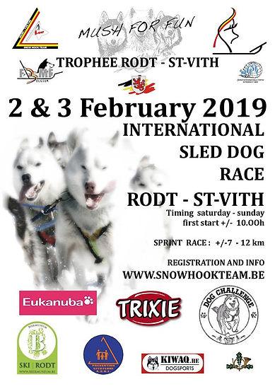 Affiche Rodt ST VITH 2019-02.jpg