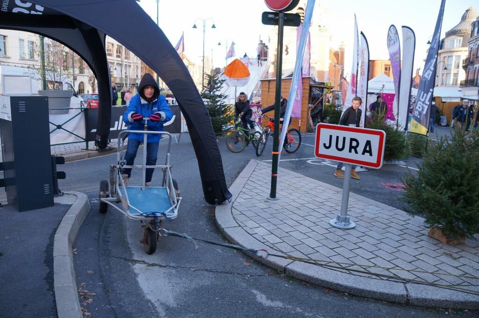 FBMF-Jura Lens 2017_15.jpg