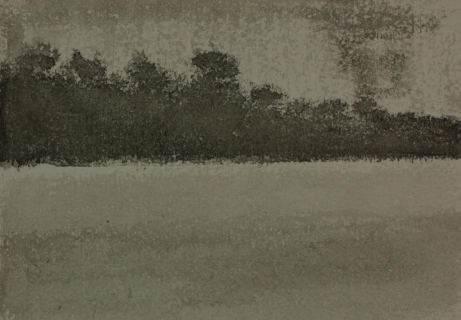 Smoke (River) 1991