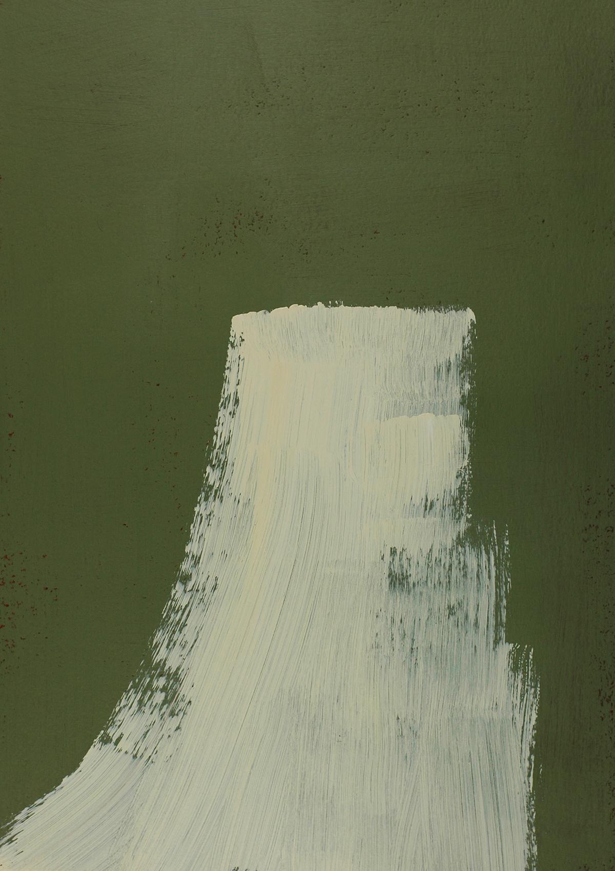 Road, 2009