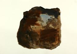 Basalt 1, 2013
