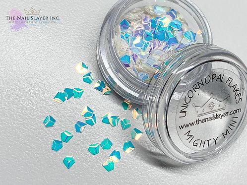 Unicorn Opal Flakes