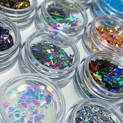 Glitter Shapes pic.jpg