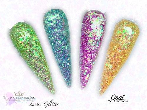 The Opals