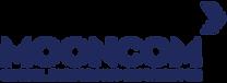 Mooncom_logo_blue-01.png