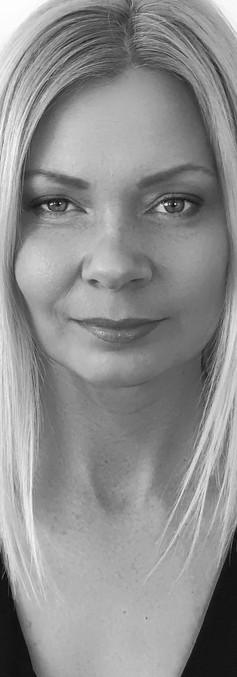 Sintija Kutepova