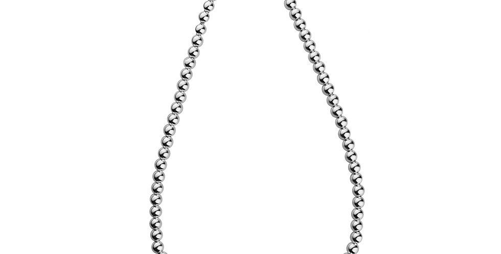The Bubbles necklace