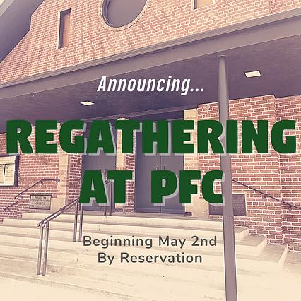 Regathering Announcement - Square.png