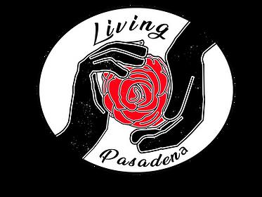 living pasadenwo_wrists (2).png