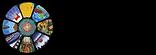 PFC Logo Circle (6).png