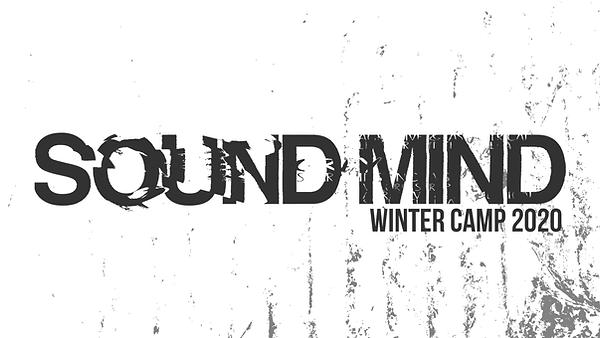 WinterMockUpwhite.png