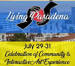 Living Pasadena Social Media (1).png