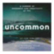 uncommon (2).png