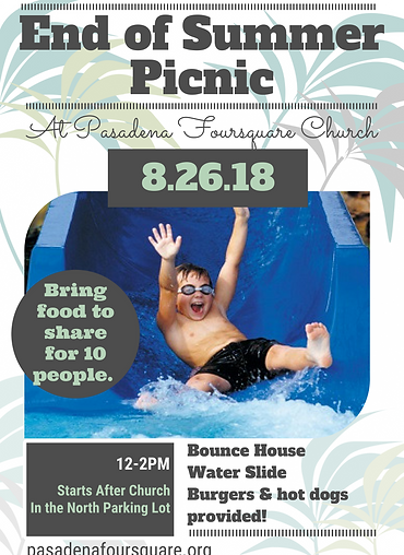 Beach Party Poster (1).png