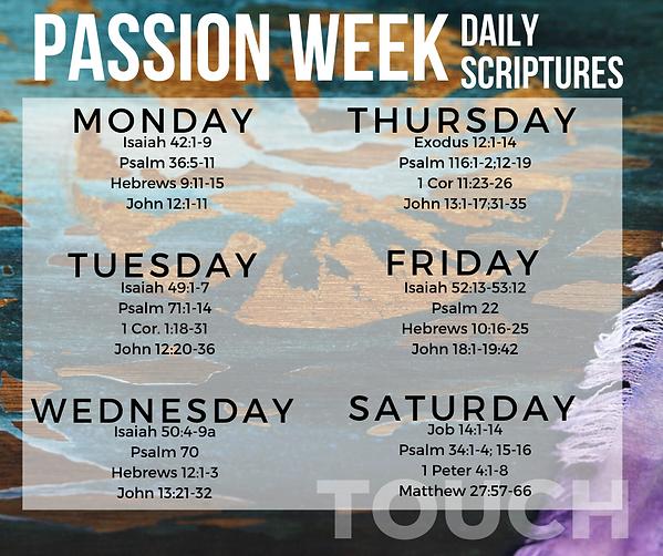 Passion Week Scripture (1).png