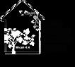 MHCH Logo.png