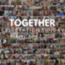 Together (3).png