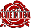 MADE IN DENA textured and shadow.webp