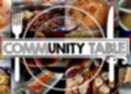 CommTable Celebrating Culture_edited.jpg