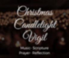 Copy of Candlelight Vigil.jpg