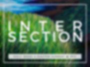 INTERSECTION HW2019 5x7 (1).jpg