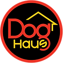 23651626-0-DogHaus-Logo-Primary.png