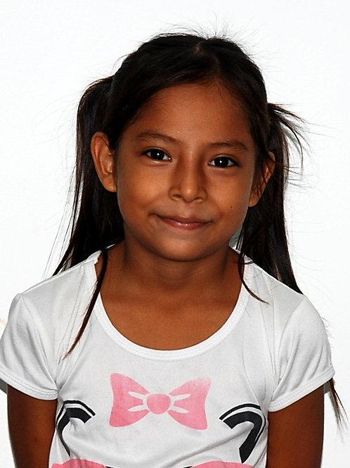 Nashly Dariana