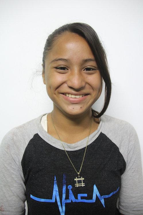 Yensi Massiel