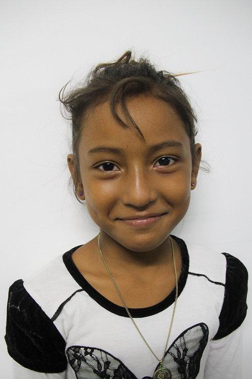 Daniela de los Angeles