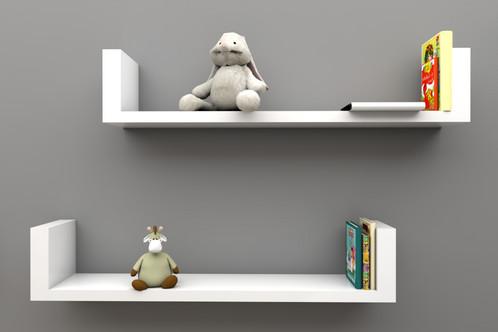 Vistoso Mejores Sistemas Del Bebé Muebles Modelo - Muebles Para ...