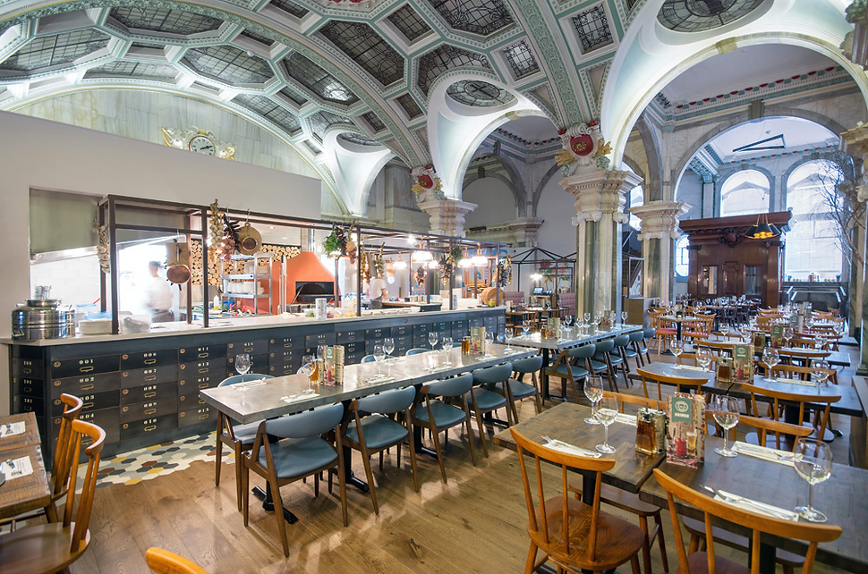 zizzi-manchester-king-street-low-res-054