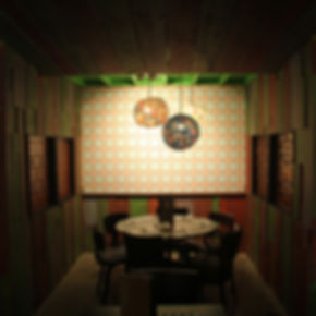 Garage-Booths2.jpg