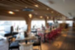 2. Zizzi bankside Interiors004.jpg